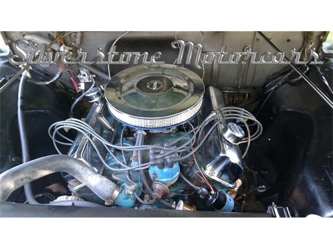 Large Picture of 1954 Ford F1 located in Massachusetts - $23,000.00 - L5CB