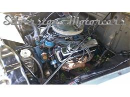 Picture of '54 Ford F1 - $23,000.00 Offered by Silverstone Motorcars - L5CB
