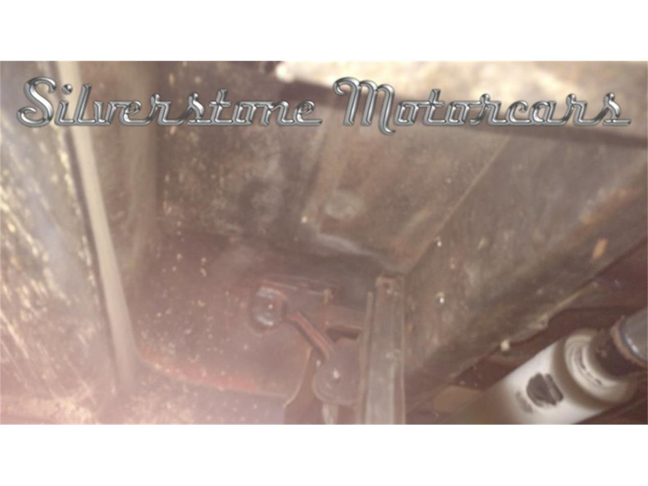 Large Picture of '54 F1 - $23,000.00 Offered by Silverstone Motorcars - L5CB