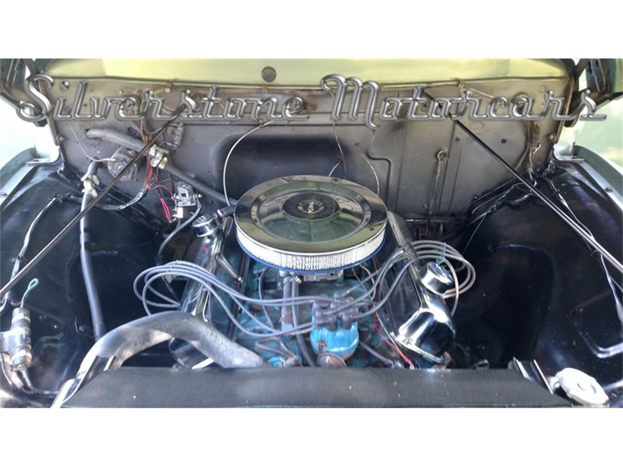Large Picture of '54 F1 - L5CB