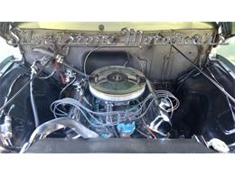 Picture of Classic '54 F1 located in Massachusetts - $23,000.00 Offered by Silverstone Motorcars - L5CB