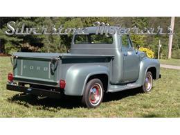 Picture of Classic 1954 F1 - $23,000.00 - L5CB