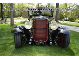 Picture of Classic 1931 Tudor Offered by Silverstone Motorcars - L5CC