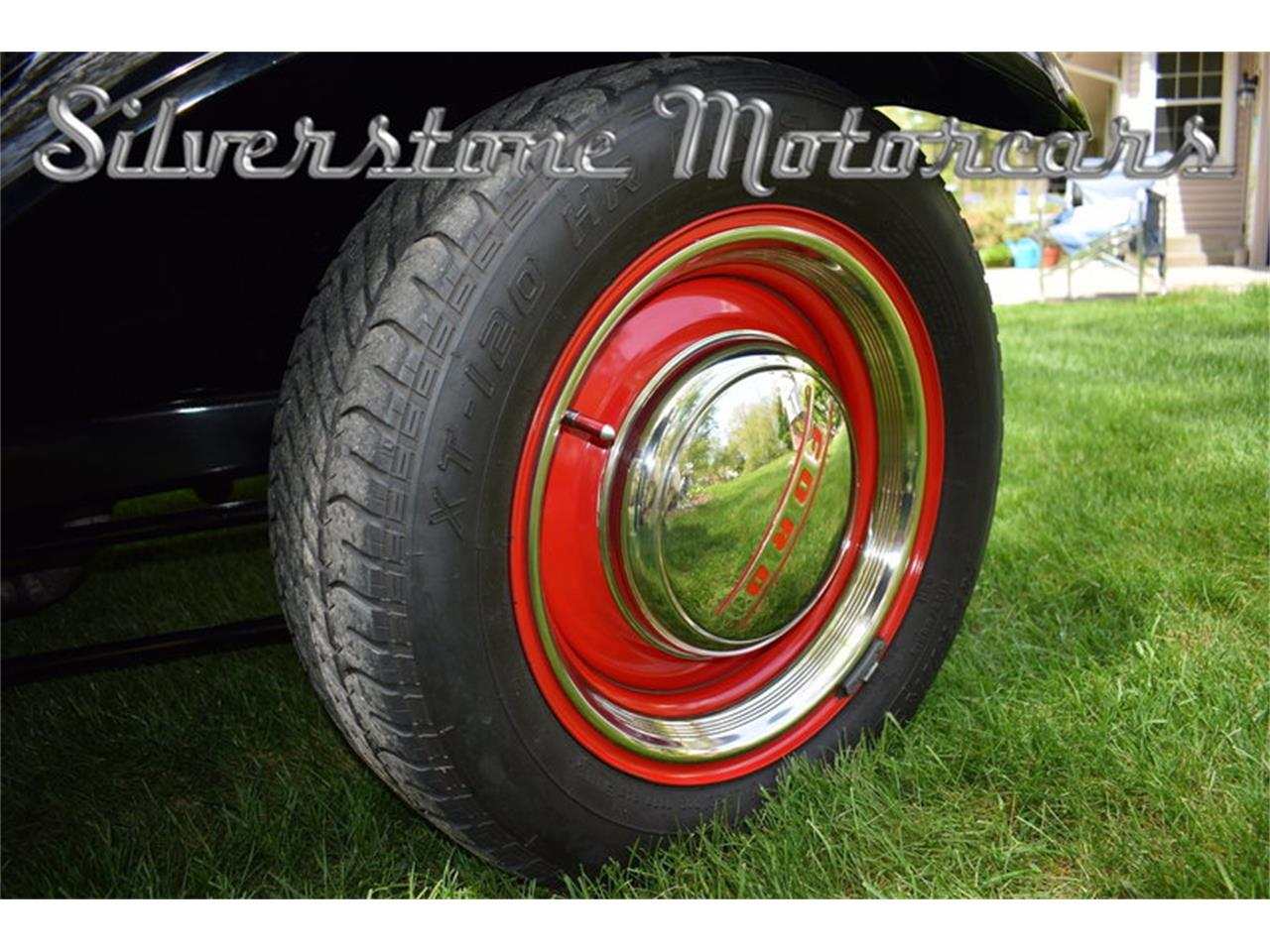 Large Picture of Classic 1931 Ford Tudor - $32,500.00 - L5CC