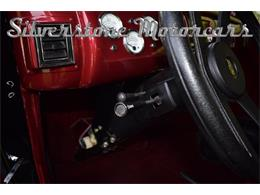 Picture of 1931 Ford Tudor located in North Andover Massachusetts - $32,500.00 - L5CC