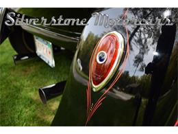 Picture of Classic '31 Ford Tudor Offered by Silverstone Motorcars - L5CC