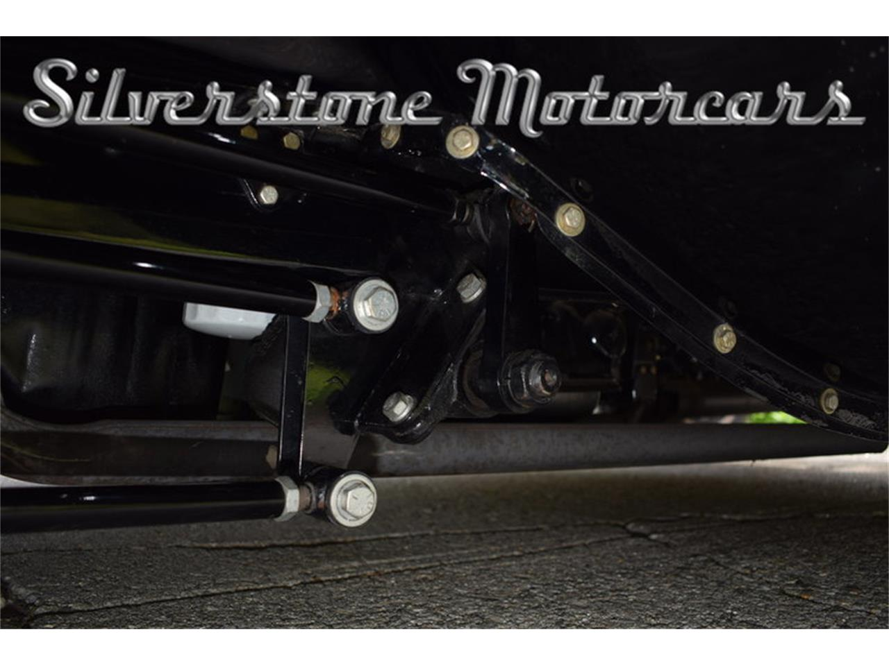 Large Picture of Classic '31 Ford Tudor - $32,500.00 Offered by Silverstone Motorcars - L5CC