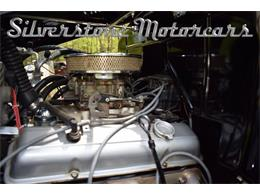 Picture of Classic '31 Tudor - $32,500.00 Offered by Silverstone Motorcars - L5CC