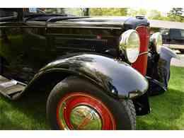 Picture of '31 Tudor - L5CC