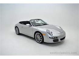 Picture of '07 911 - L5CV