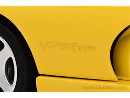 Picture of '01 Viper - L5CZ