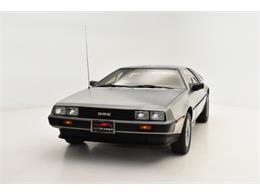 Picture of '81 DMC-12 - $36,900.00 - L5D0