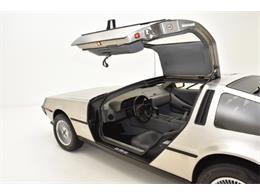 Picture of 1981 DMC-12 - $36,900.00 - L5D0