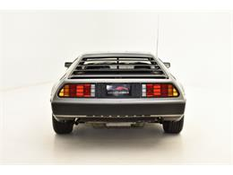 Picture of '81 DMC-12 located in New York - $36,900.00 - L5D0