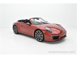 Picture of '14 911 - L5D2