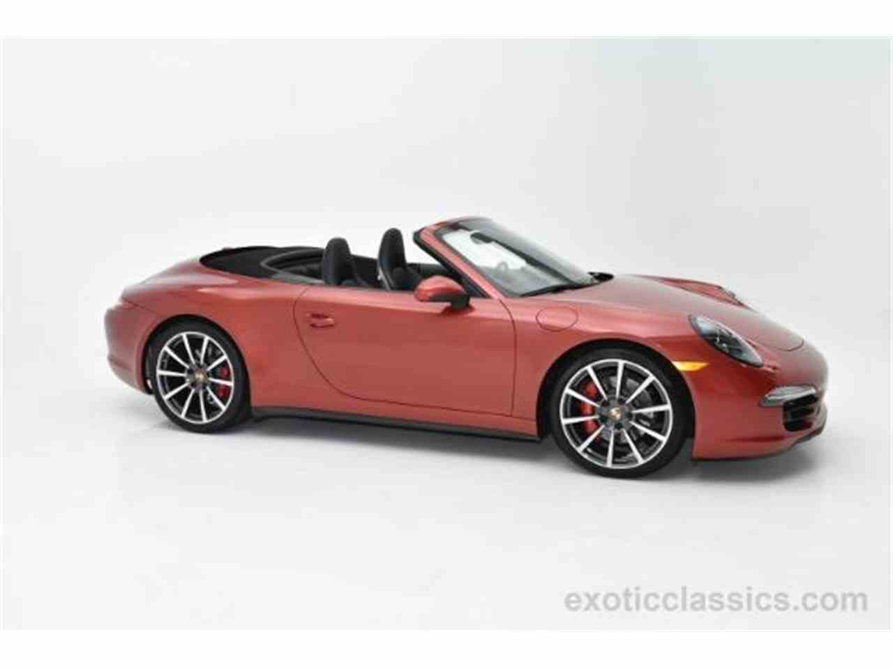 Large Picture of '14 911 - L5D2