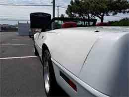 Picture of '91 Corvette - L5D4