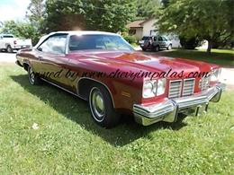 Picture of 1975 Delta 88 Offered by ChevyImpalas.Com - L5DT