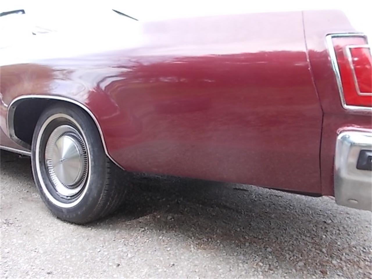Large Picture of '75 Delta 88 - $7,900.00 Offered by ChevyImpalas.Com - L5DT