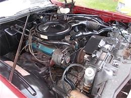 Picture of '75 Delta 88 Offered by ChevyImpalas.Com - L5DT