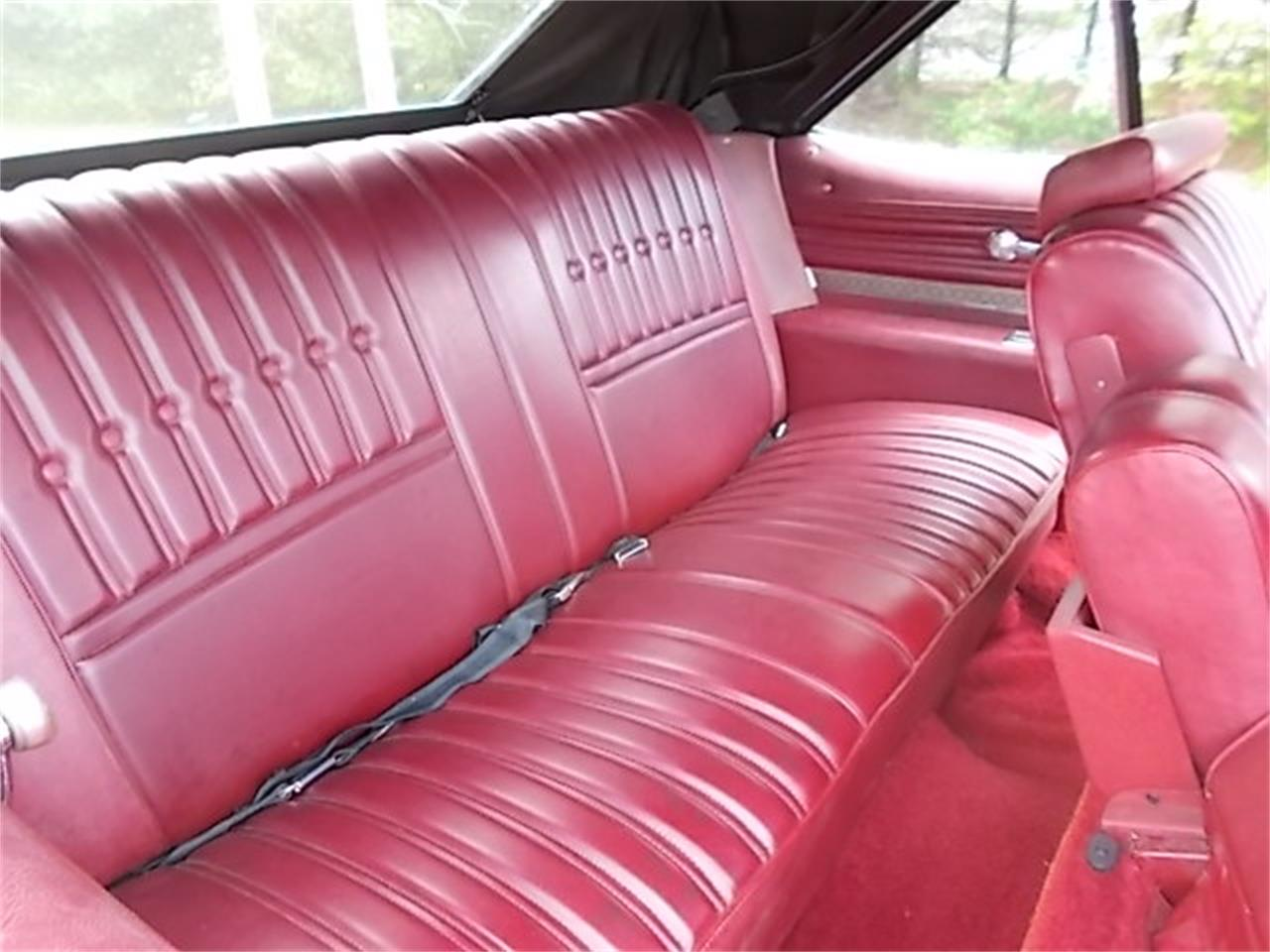 Large Picture of 1975 Delta 88 located in Ohio - $7,900.00 Offered by ChevyImpalas.Com - L5DT
