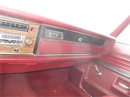 Picture of '75 Oldsmobile Delta 88 - L5DT