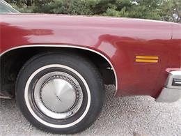 Picture of '75 Oldsmobile Delta 88 - $7,900.00 Offered by ChevyImpalas.Com - L5DT