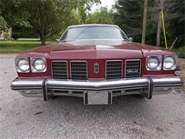 Picture of '75 Oldsmobile Delta 88 Offered by ChevyImpalas.Com - L5DT