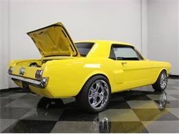 Picture of '65 Mustang - L0P0