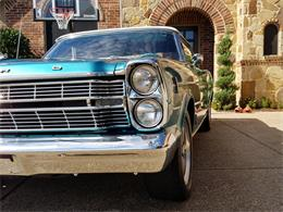 Picture of Classic '66 Galaxie 500 located in Texas - $29,900.00 Offered by a Private Seller - L5E8