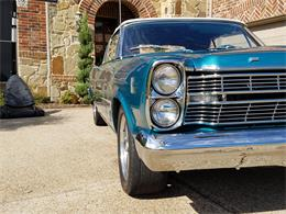 Picture of Classic '66 Ford Galaxie 500 located in Texas - $29,900.00 - L5E8