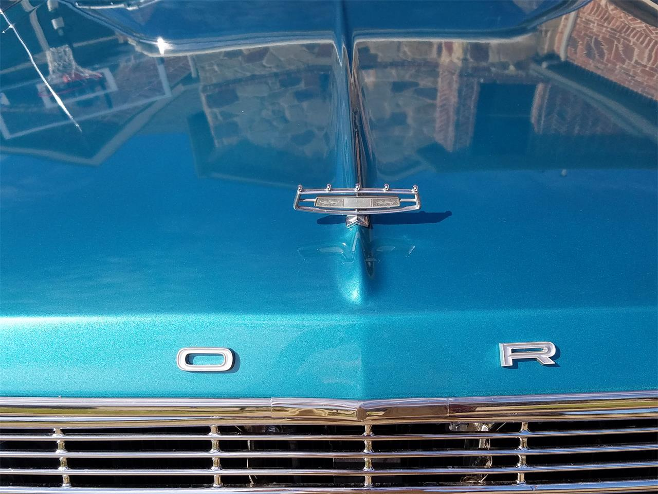 Large Picture of 1966 Galaxie 500 located in Texas - $29,900.00 - L5E8