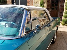 Picture of Classic 1966 Ford Galaxie 500 located in Texas - L5E8
