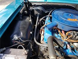 Picture of '66 Galaxie 500 located in Prosper Texas Offered by a Private Seller - L5E8