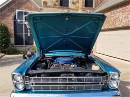 Picture of 1966 Galaxie 500 Offered by a Private Seller - L5E8