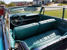 Picture of 1966 Ford Galaxie 500 located in Prosper Texas Offered by a Private Seller - L5E8
