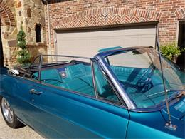 Picture of '66 Ford Galaxie 500 Offered by a Private Seller - L5E8