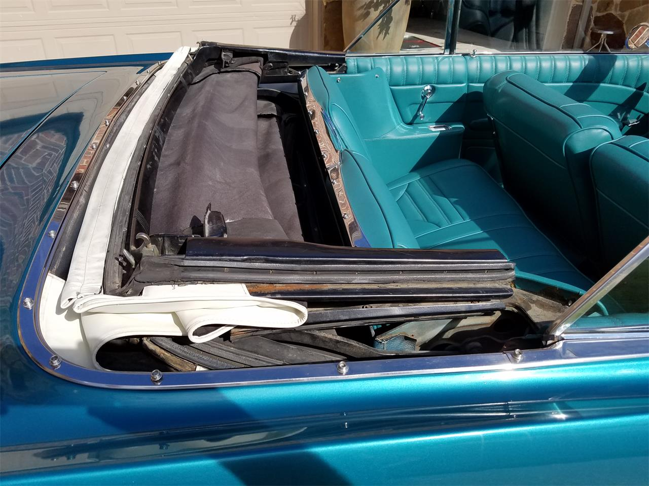 Large Picture of Classic '66 Galaxie 500 - $29,900.00 - L5E8