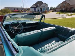 Picture of Classic '66 Galaxie 500 - $29,900.00 Offered by a Private Seller - L5E8