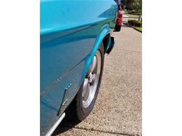 Picture of Classic 1966 Ford Galaxie 500 located in Texas - $29,900.00 - L5E8