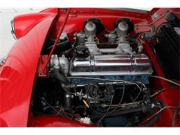 Picture of '58 TR3A - L5EV