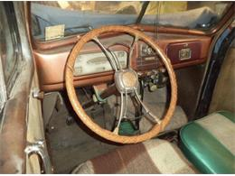 Picture of Classic '38 Chevrolet Deluxe located in Thornton Colorado - $7,999.00 - L5G1