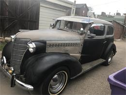 Picture of '38 Deluxe located in Colorado Offered by a Private Seller - L5G1