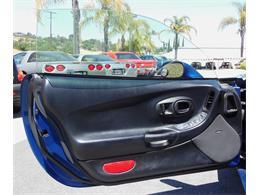 Picture of '03 Corvette - L5GI