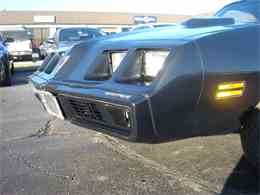 Picture of '79 Firebird Trans Am - L5GX