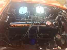 Picture of '71 240Z - L5HX