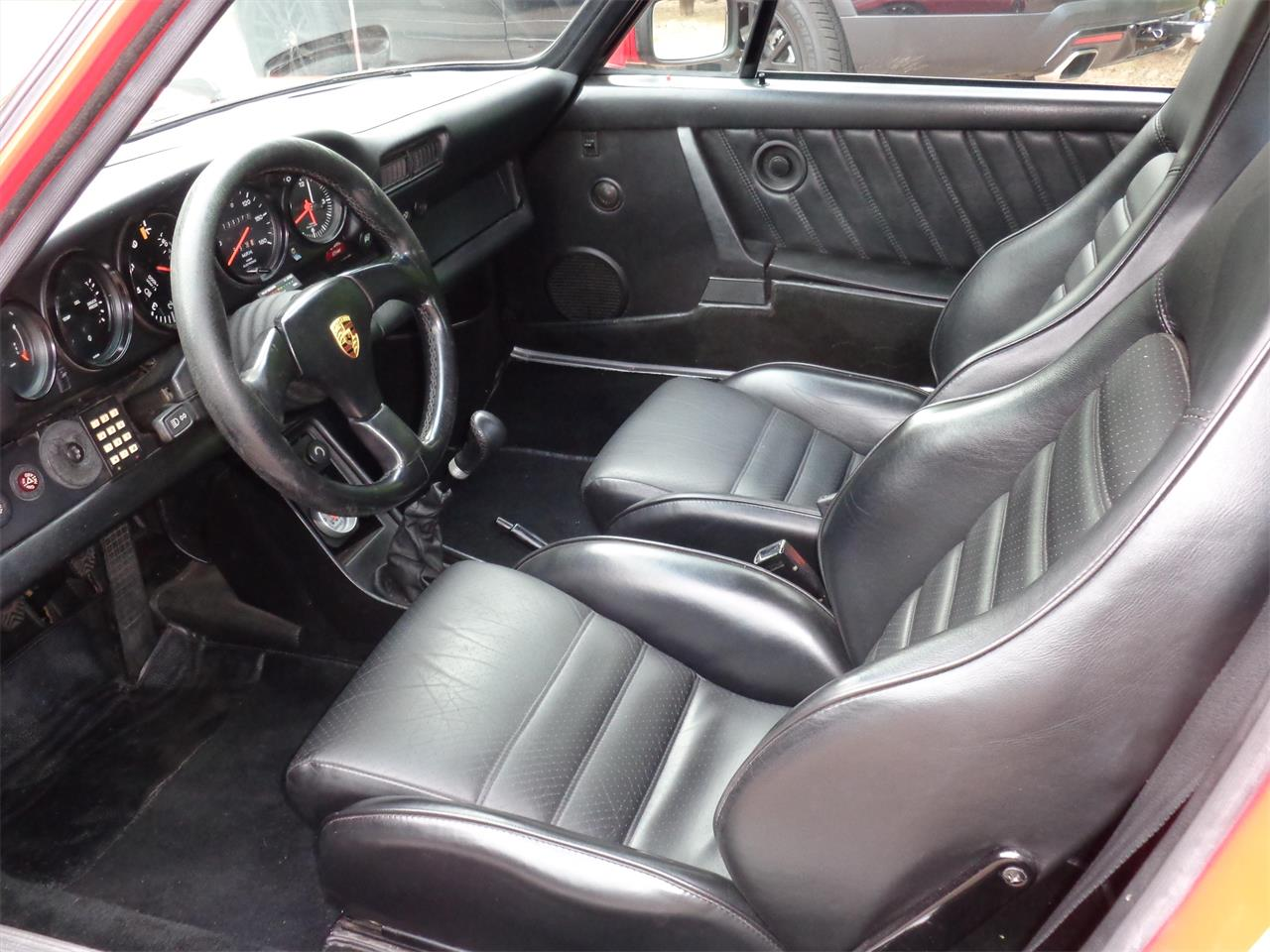 Large Picture of '79 930 - L5HZ