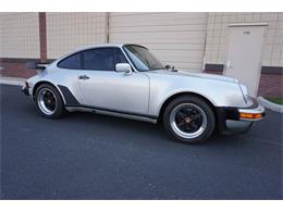 Picture of 1986 Porsche 930 Offered by Classic Motorcars - L5I0