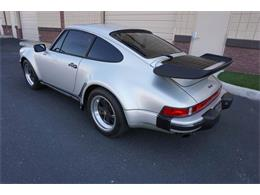 Picture of 1986 930 located in Holliston Massachusetts Offered by Classic Motorcars - L5I0