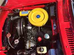 Picture of '67 Cosmo - L5I5